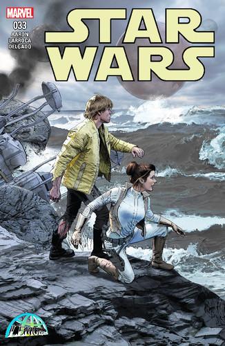 Star Wars (2015-) 033-000.jpg