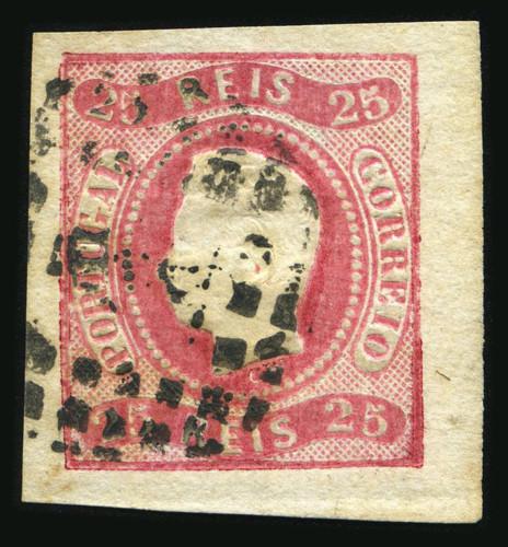 Portugal-003.jpg