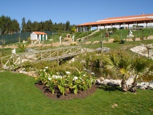 Quinta da Luz - Torres Vedras