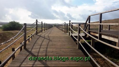 Praia_grande_02.jpg