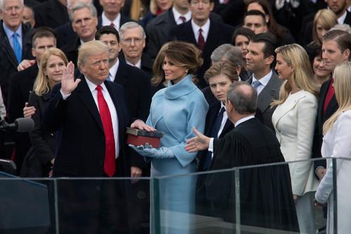 chris-morris-donald-trump-inauguration-oath[1].jpg