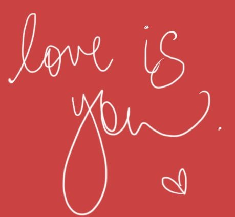 love1.jpg