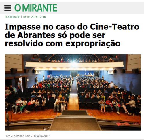 mirante teatro.png