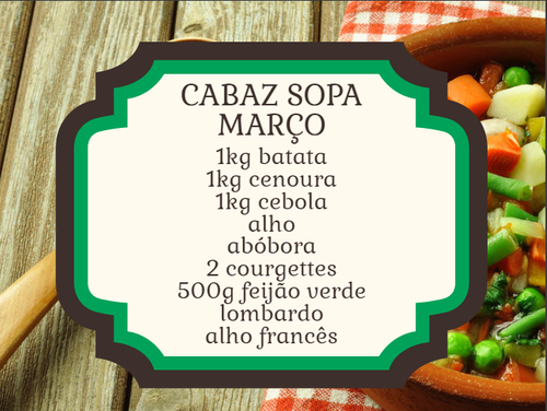 CabazSopaMarço.png