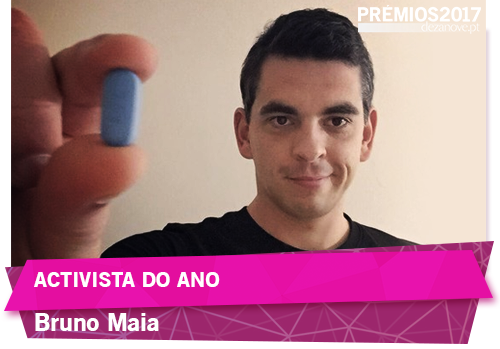 Bruno Maia.png