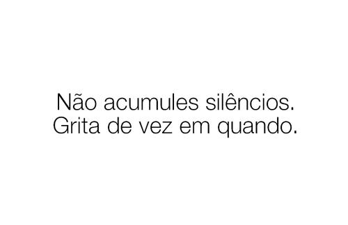 grita.png
