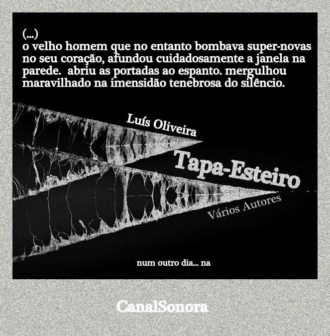 03 - Luís Oliveira.jpg