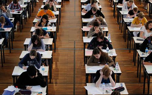 alunos-escolas-1
