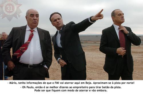 Lino e Campos - Beja_
