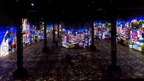 culturespaces-atelier-des-lumieres-015.jpg