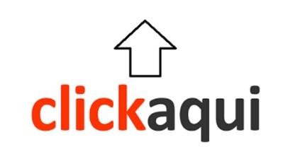 ClikAqui-002.jpg