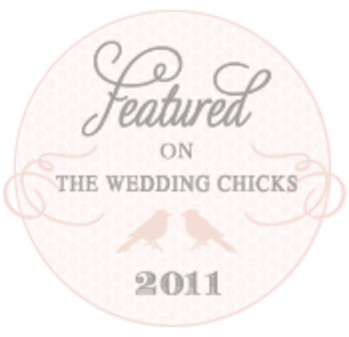 featuredonthe_wc