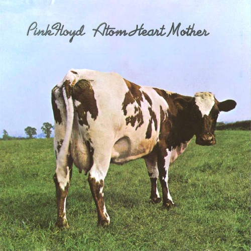 ATOM HEART MOTHER 1