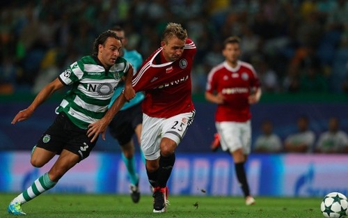 Lazar-Markovic-Sporting.jpg