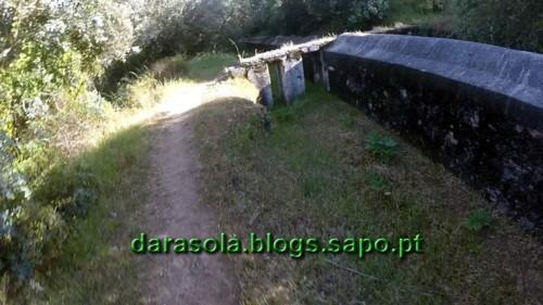 Aqueduto_Prata_Evora_15.jpg