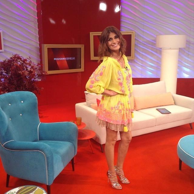 Liliana Campos 2.jpg