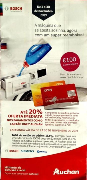 encarte box Auchan 1 novembro ele_1.jpg