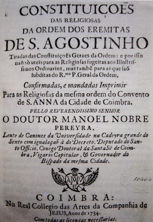 Capa das Constituições de Santo Agostinho.jpg