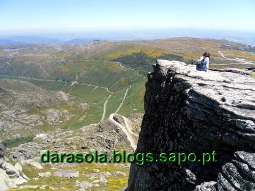 Estrela_torre_cantarro_raso_24.JPG