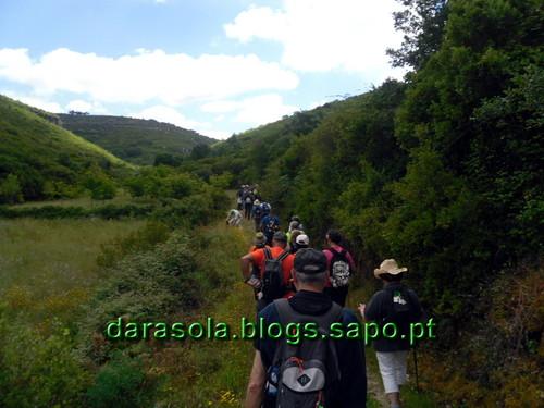 Buracas_Casmilo_21.JPG