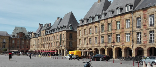 place ducale 2.png