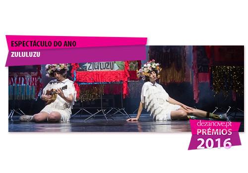 Espectáculo do Ano - Zululuzu  copy.jpg