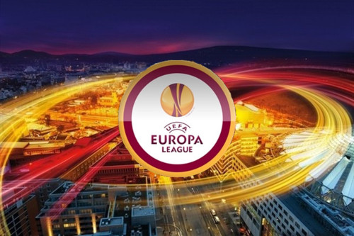 ligaeuropa-simbolo.jpg