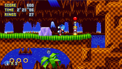 sonic_mania_images_date_release_7.png