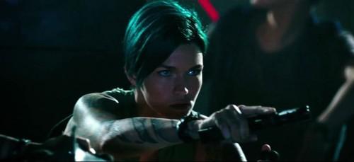 xXx-Return-of-Xander-Cage-Teaser-Trailer-4.jpg