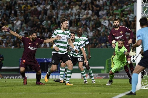 sporting-barcelona-270917a.jpg