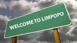 limpopo1.jpg