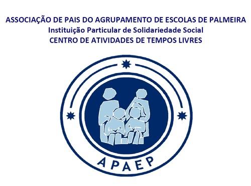 Logotipo e título.jpg