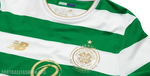 celtic-fc-2017-2018-new-balance-home-kit-5.jpg
