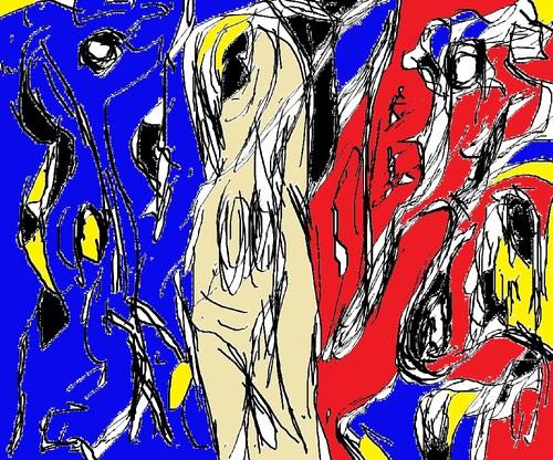 desenho_12_09_2015_2.jpg