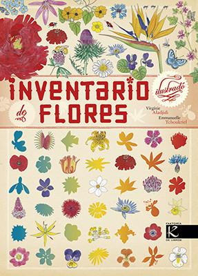 inventario-de-flores-G.jpg