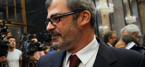 Sampaio Pimentel morreu a 1Nov2016.jpg