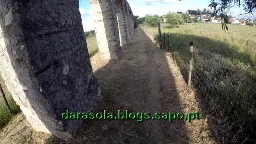 Aqueduto_Prata_Evora_30.jpg