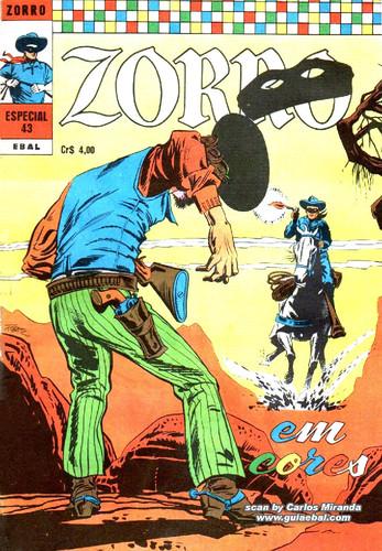 Zorro, No 43 (Em Cores), Nov 1974, Ed Ebal_001.jpg