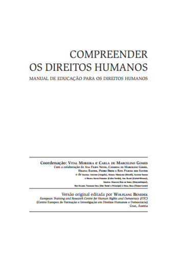 compreender_os_direitos_humanos.png
