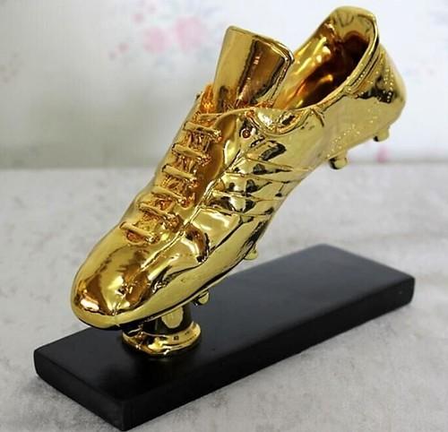 1-1-tamanho-do-Sapato-Chuteira-De-Ouro-sapatos-de-