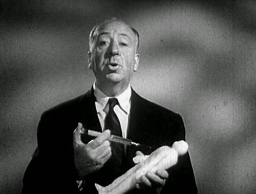 Alfred Hitchcock Presents The Cheney Vase (2)[1].j