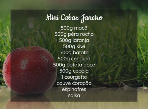 MiniCabazJaneiro.png