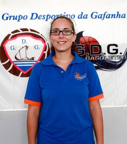 GDGB_0102.jpg