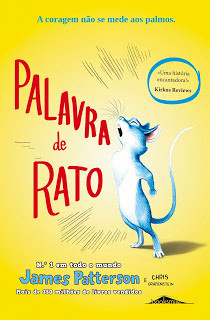 JPEG Capa_PALAVRA DE RATO (1500px_ 300dpi).jpg