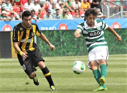 Filipe-Chaby1.jpg