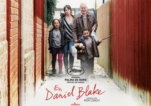 Eu, Daniel Blake.jpg