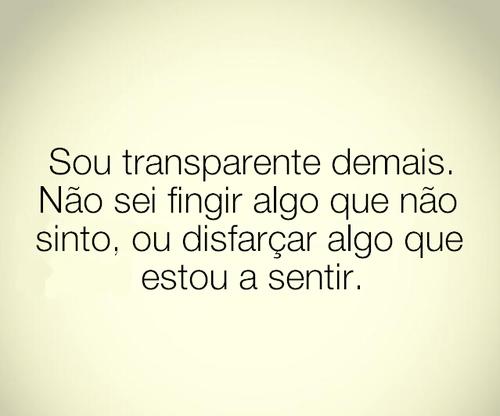 transparente2.png