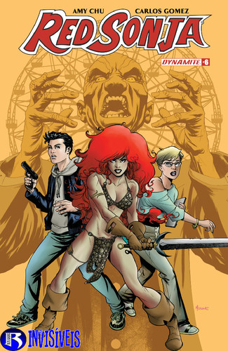 Red Sonja Vol 4 006-000 c¢pia.jpg