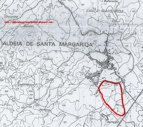 Mapa 02.jpg