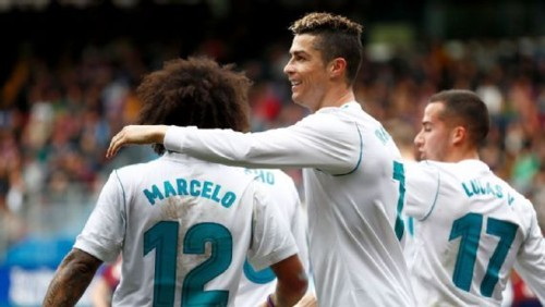 LaLiga-Ronaldo-scores-four-as-Real-Madrid-beat-Gir